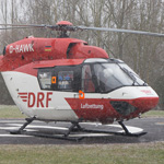Christoph 51 D-HAWK
