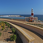 Tag 2 - Europa Point